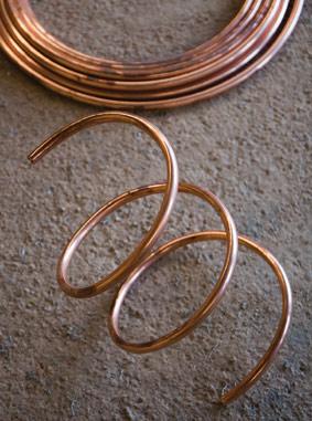 Copper-spiral-WF-1.jpg