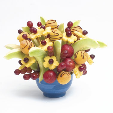 Edible-arrangement.jpg