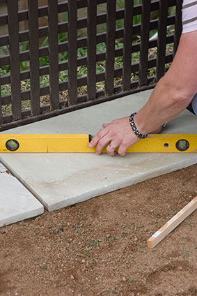 Grouting-paving-3.jpg