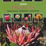 Grow Proteas