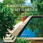 KwaZulu-Natal is My Garden