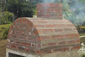 Pizza-oven-DIY1.jpg