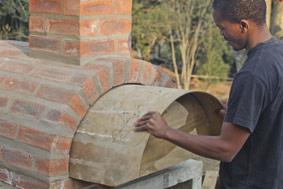 Pizza-oven-DIY11.jpg
