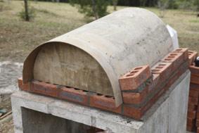 Pizza-oven-DIY5.jpg