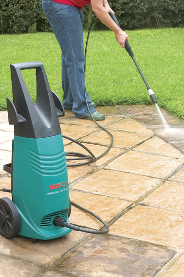 pressure-cleaning-bosch6.jpg