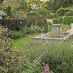 Garden Design: Shaping Dreams