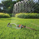 2082-20-Gardena-Classic-Ocillating-Sprinkler-Polo-220-LS-PIC-3.jpg
