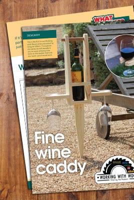 Working_With_Wood_Fine_Wine_Caddy