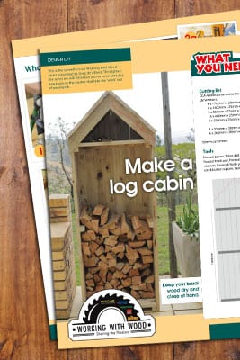 Working_With_Wood_Make_a_Log_Cabin