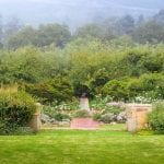 Western Cape Open Gardens in November