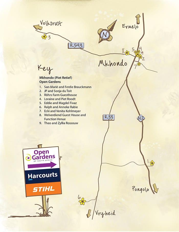 OG-Piet-Retief-map.jpg