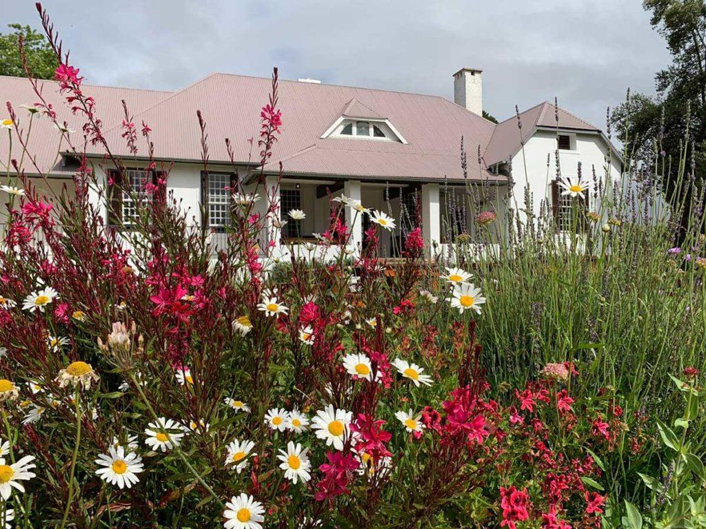 elgin vintner's country house