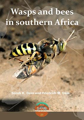 Bees-and-Wasps.jpg