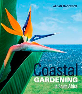 Coastal-gardening-in-south-africa.jpg