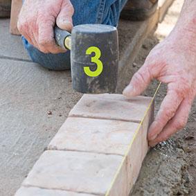Cobbling-step-3.jpg