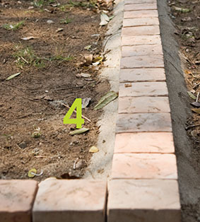 Cobbling-step-4.jpg