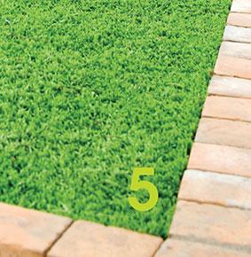 Cobbling-step-5.jpg