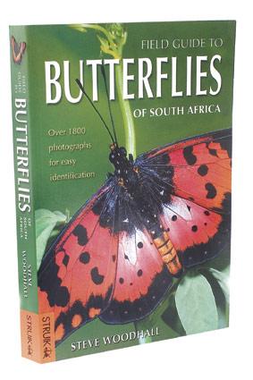 Field-guide-to-butterflies.jpg