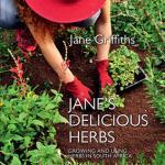 Jane's Delicious Herbs