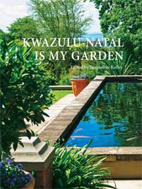 KZN-is-my-garden.jpg