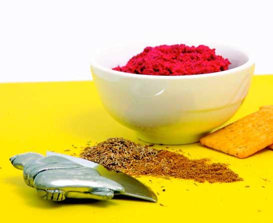 cumin-spices.jpg