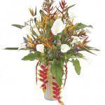Garden Flowers for the Vase