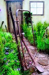 rustic-gate.jpg