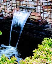 sandstone-water-feature.jpg