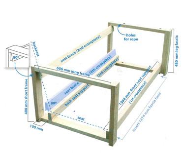 swing-bench-drawing.jpg